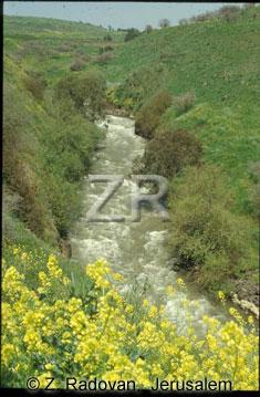 1538-13 River Jordan
