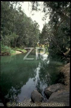 1538-28 River Jordan