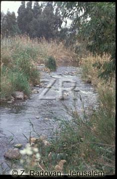 1538-38 River Jordan