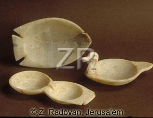 1545-1 alabaster