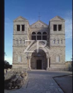 157 Transfiguration church