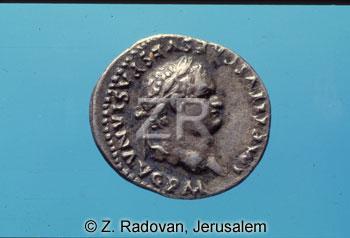 1571-1 Emperor Titus