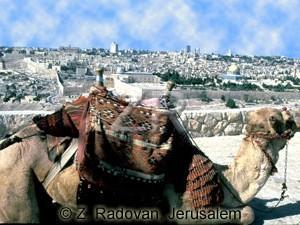 1593-1 Jerusalem