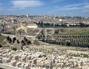 1594 Jerusalem