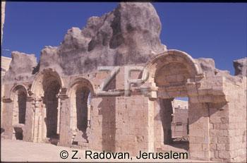 1602-2 Tiferet Israel syn