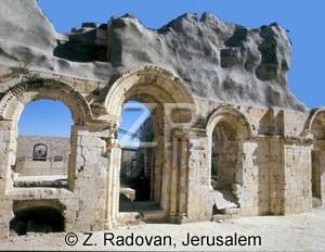 1602-4 Tiferet Israel synag