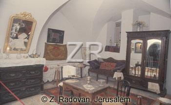 1604-3 Jewish homes