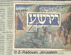 1610-2 Rotshild Miscellan