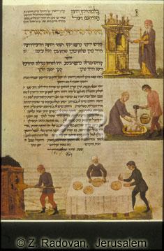 1611-11 Rotshild Miscelany