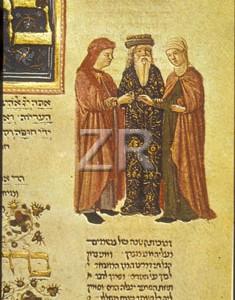 1611-9 Rotshild Miscelany