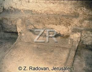 1612 Grden Tomb