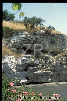 1613-1 The Golgotha