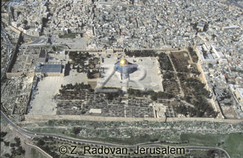 1619 The Temple Mount