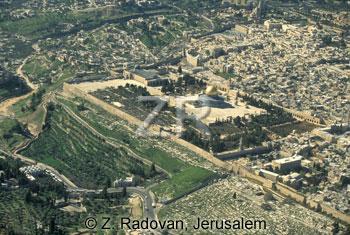 1621-6 Jerusalem