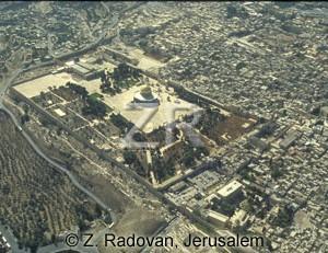 1621-7 Jerusalem