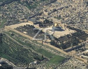 1621-8 Jerusalem