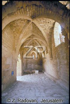 1626-2 Caesarea