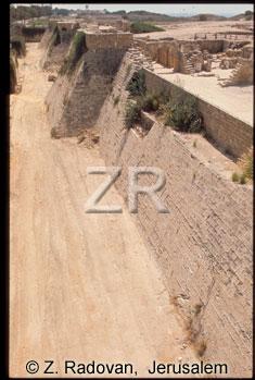 1627-3 Caesarea