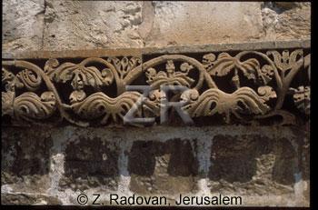 1629-2Architectural details