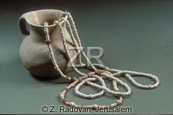 1638 Jewelery