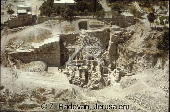 164-2 City of David