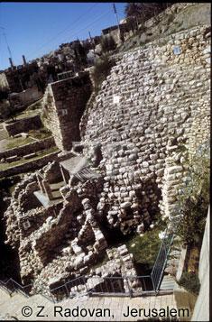 164-5 City of David