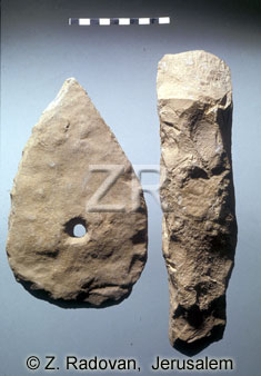 1641 Neolithic tools