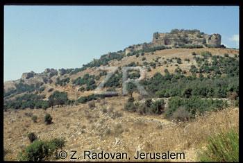 1698-10 Kala'at Namrud