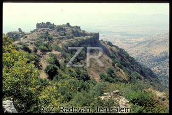 1698-11 Kala'at Namrud