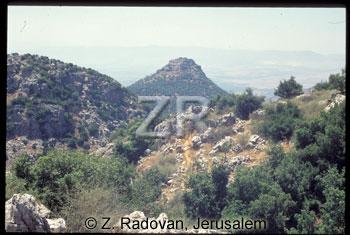 1698-19 Kala'at Namrud