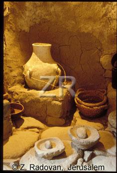 1699-1 Water storage