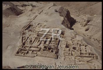 170-10 Qumran