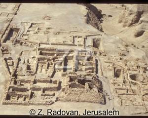170-9 Qumran