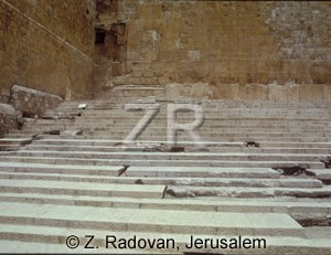 172-1The Temple Mount steps