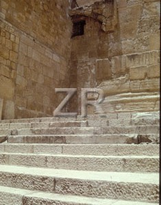 172-3The Temple Mount steps