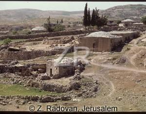 175-1 Carmel in Judea