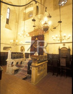 1758-2 AltNoy synagogue