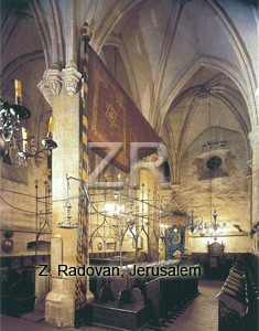 1758-3 AltNoy synagogue