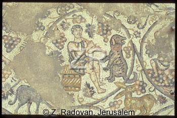 1778-5 BethShean