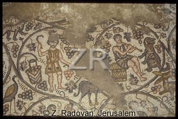 1778-6 BethShean