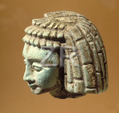 1802-1 yokneam