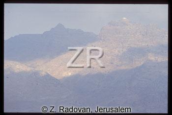 1803-2 The tomb of Aharon