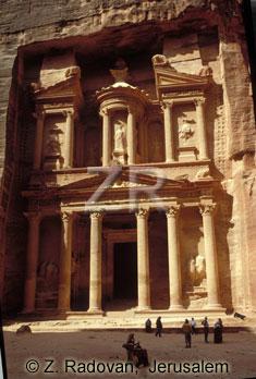 1806-6 El Khasneh