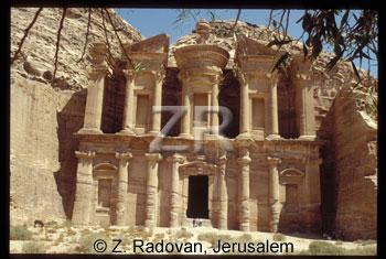 1809-1 Petra