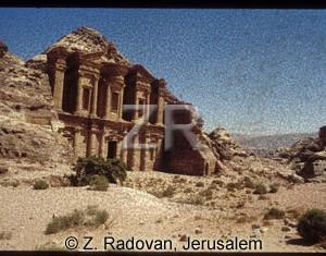 1809-3 Petra