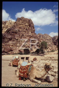 1810-15 Petra