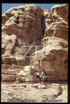1810-4 Petra