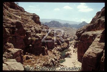 1810-6 Petra