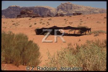 1813 Wadi Ram
