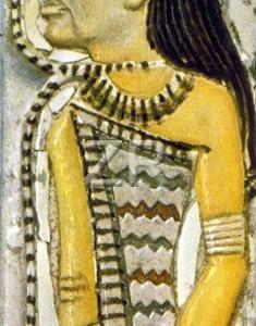 1874-1 Hittite prisoner